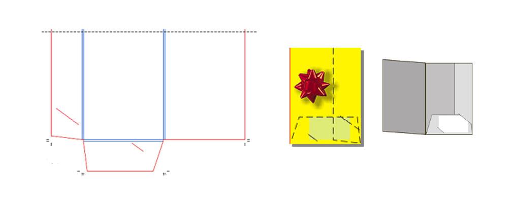 Sloha vzor 007c pro formát A5