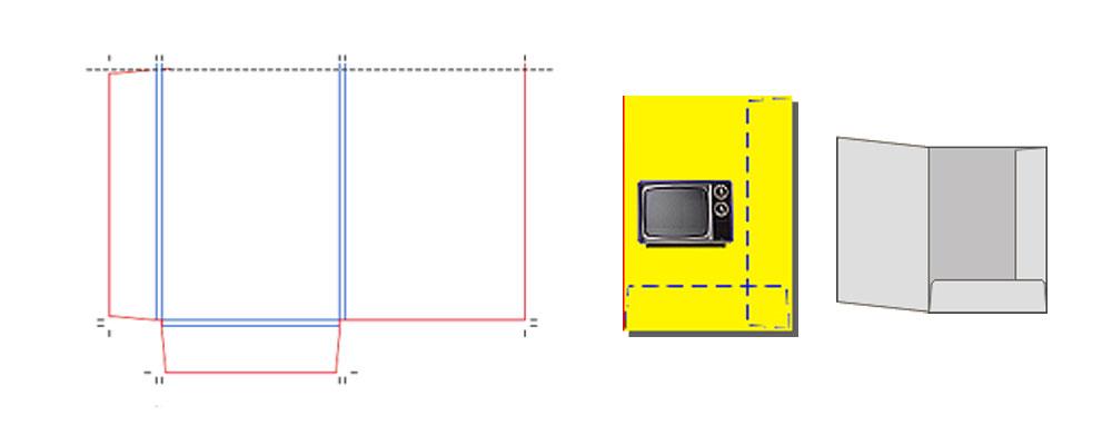 Sloha vzor 007f pro formát A5