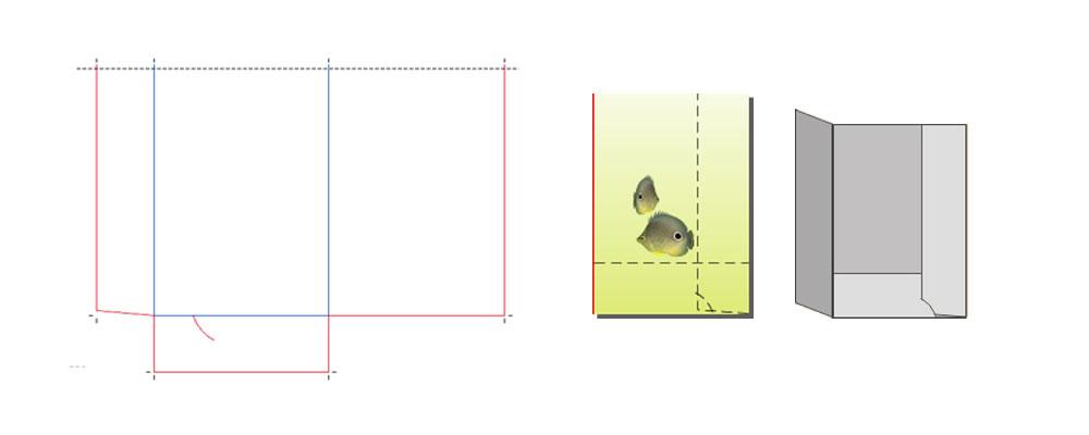 Sloha vzor 026 pro formát A4