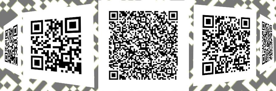 QR kód, k čemu je a jak kód vytvořit