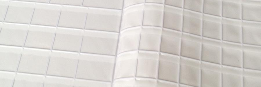 Svařované obaly z PVC