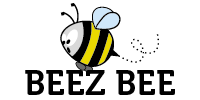 Beez Bee, s.r.o.