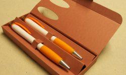 Krabička na tužky