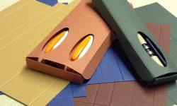 Krabičky na tužky 1